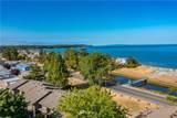 7650 Birch Bay Drive - Photo 3