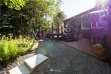 37334 Lake Walker Drive - Photo 28