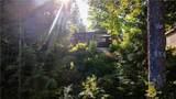 37334 Lake Walker Drive - Photo 29
