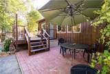 37334 Lake Walker Drive - Photo 30