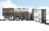 1709 20th Avenue - Photo 2