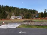 4272 333rd (Lot 13) Place - Photo 27