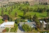 817 Golf Course Dr - Photo 7
