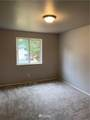 29325 45th Place - Photo 5