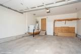 3089 Quartz Crescent Court - Photo 17