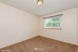 3089 Quartz Crescent Court - Photo 9