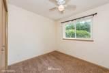 3089 Quartz Crescent Court - Photo 10