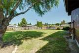 31748 Rutherford Street - Photo 21