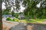 9111 Angeline Road - Photo 2