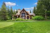 621 Cabin Trail Drive - Photo 3