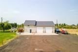 11026 Gambel Drive - Photo 3