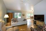 401 Dungeness Meadows - Photo 16