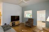 401 Dungeness Meadows - Photo 17