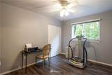 401 Dungeness Meadows - Photo 18