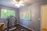 401 Dungeness Meadows - Photo 19