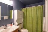 401 Dungeness Meadows - Photo 23