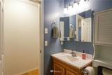 401 Dungeness Meadows - Photo 24