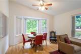 401 Dungeness Meadows - Photo 4