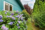 401 Dungeness Meadows - Photo 34