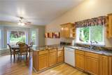 401 Dungeness Meadows - Photo 6
