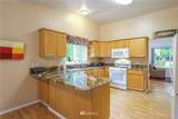 401 Dungeness Meadows - Photo 8