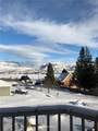 2206 Summit Drive - Photo 6