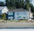 339 Arrowhead Beach Road - Photo 1