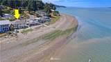 339 Arrowhead Beach Road - Photo 3