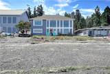 339 Arrowhead Beach Road - Photo 27
