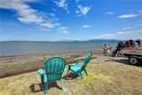 339 Arrowhead Beach Road - Photo 28