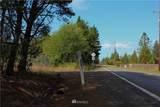 2041 Ocean Beach Road - Photo 4