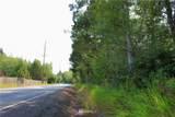 2041 Ocean Beach Road - Photo 33