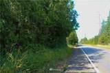 2041 Ocean Beach Road - Photo 34