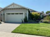 8618 Anderson Court - Photo 1