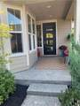 8618 Anderson Court - Photo 2