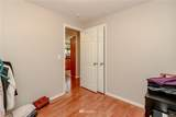 8319 Forest Avenue - Photo 11