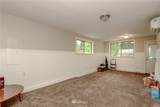 8319 Forest Avenue - Photo 16