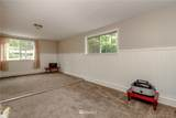 8319 Forest Avenue - Photo 19