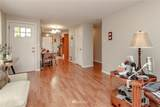 8319 Forest Avenue - Photo 4
