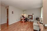 8319 Forest Avenue - Photo 5