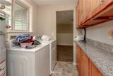 8319 Forest Avenue - Photo 9