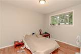 8319 Forest Avenue - Photo 10