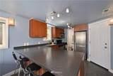 10707 28th Avenue - Photo 13