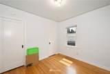 10707 28th Avenue - Photo 8