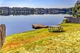 1186 Kitsap Lake Road - Photo 2