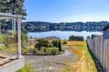 1186 Kitsap Lake Road - Photo 4
