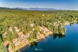 1186 Kitsap Lake Road - Photo 32