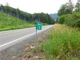 1100 State Route 7 - Photo 28