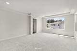33275 Glacier Avenue - Photo 32