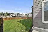 33275 Glacier Avenue - Photo 35